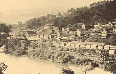 iguacu-historia-foto-antiga