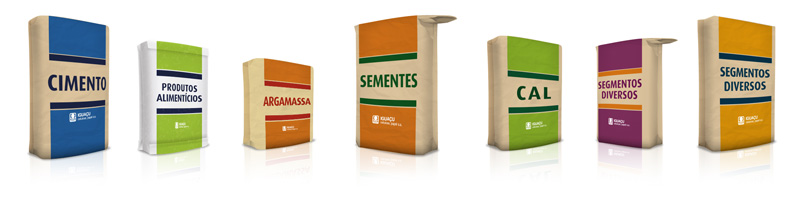 iguacu-produtos-sacos-mockups