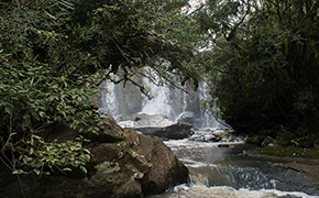 iguacu-responsabilidade-ambiental